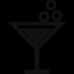 profilírás szolgáltatások online társkereső ingyenesen letölthető mérkőzéskészítő kundli szoftver