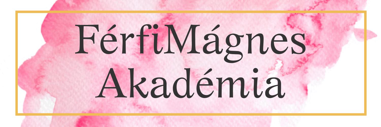 FérfiMágnes Akadémia_cover
